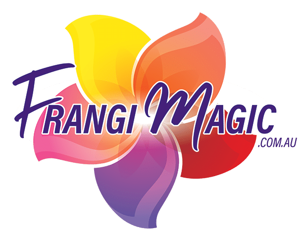 Frangi Magic